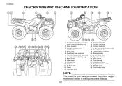 2005 yamaha kodiak 450 owners manual