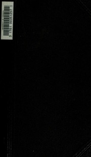 electrical technology volume 2 theraja solution manual