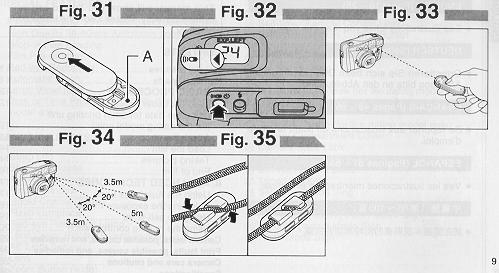 red pitaya user manual pdf