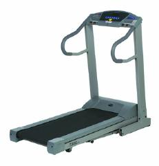 trimline t315 treadmill user manual