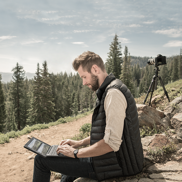 zagg rugged book ipad air 2 owners manual