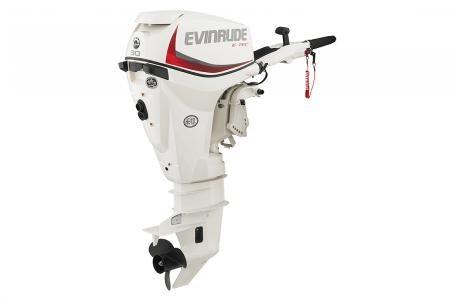 evinrude etec 30 hp owners manual