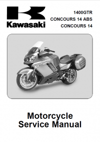 kawasaki er 5 owners manual pdf