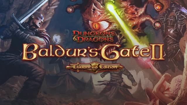 gog baldurs gate 2 manual