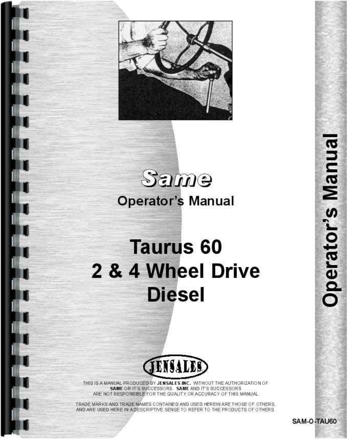 99 ford taurus owners manual pdf