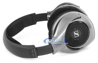 sennheiser hdr 180 user manual