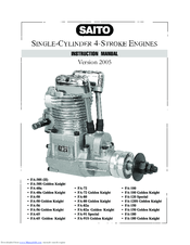 engine data scan user manual