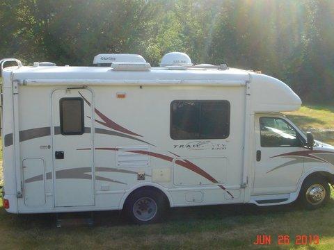 trail lite camper owners manual