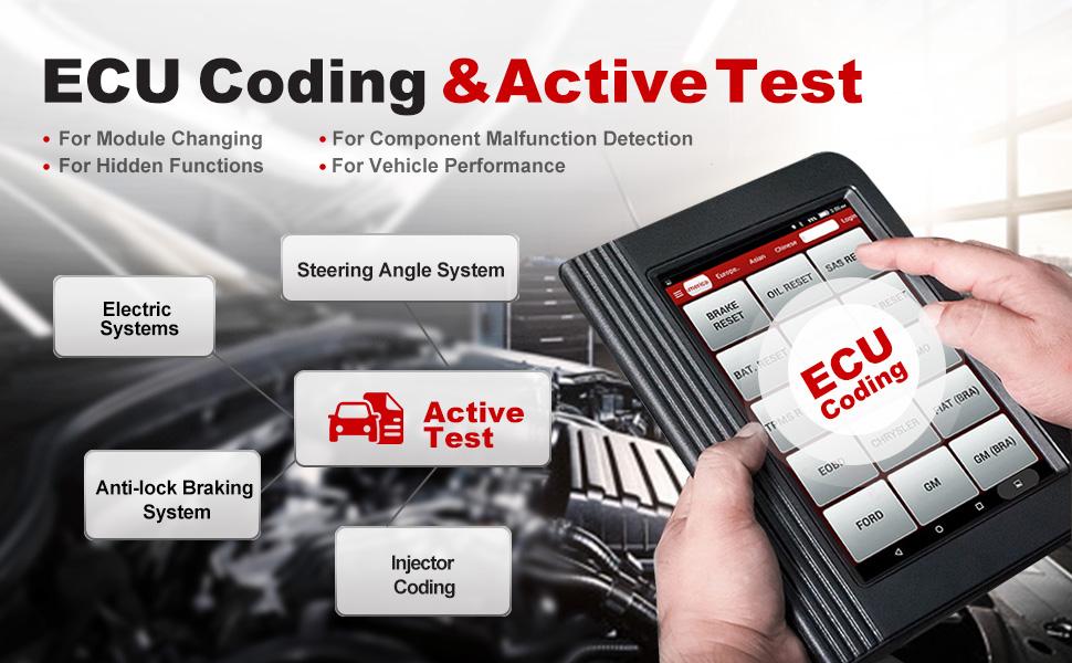 launch x431 v+ user manual pdf