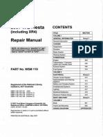 ford fiesta 2003 owners manual pdf