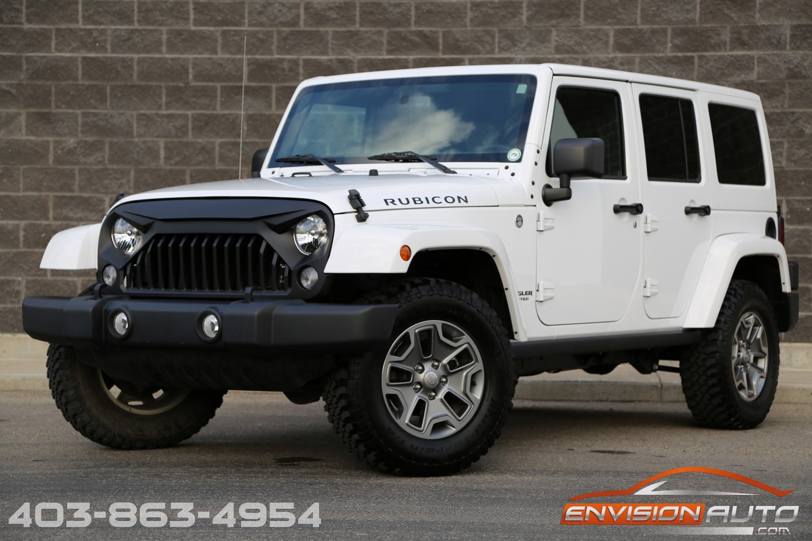 jeep wrangler unlimited owners manual 2015