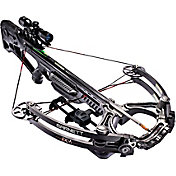 barnett doa gen 2 crossbow manual