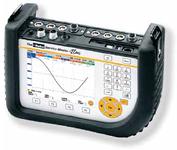 dynatron 150 plus service manual