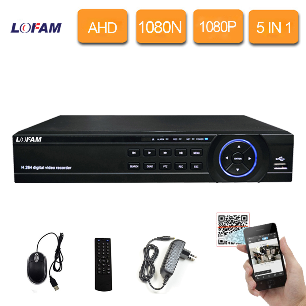 h 264 digital video recorder user manual