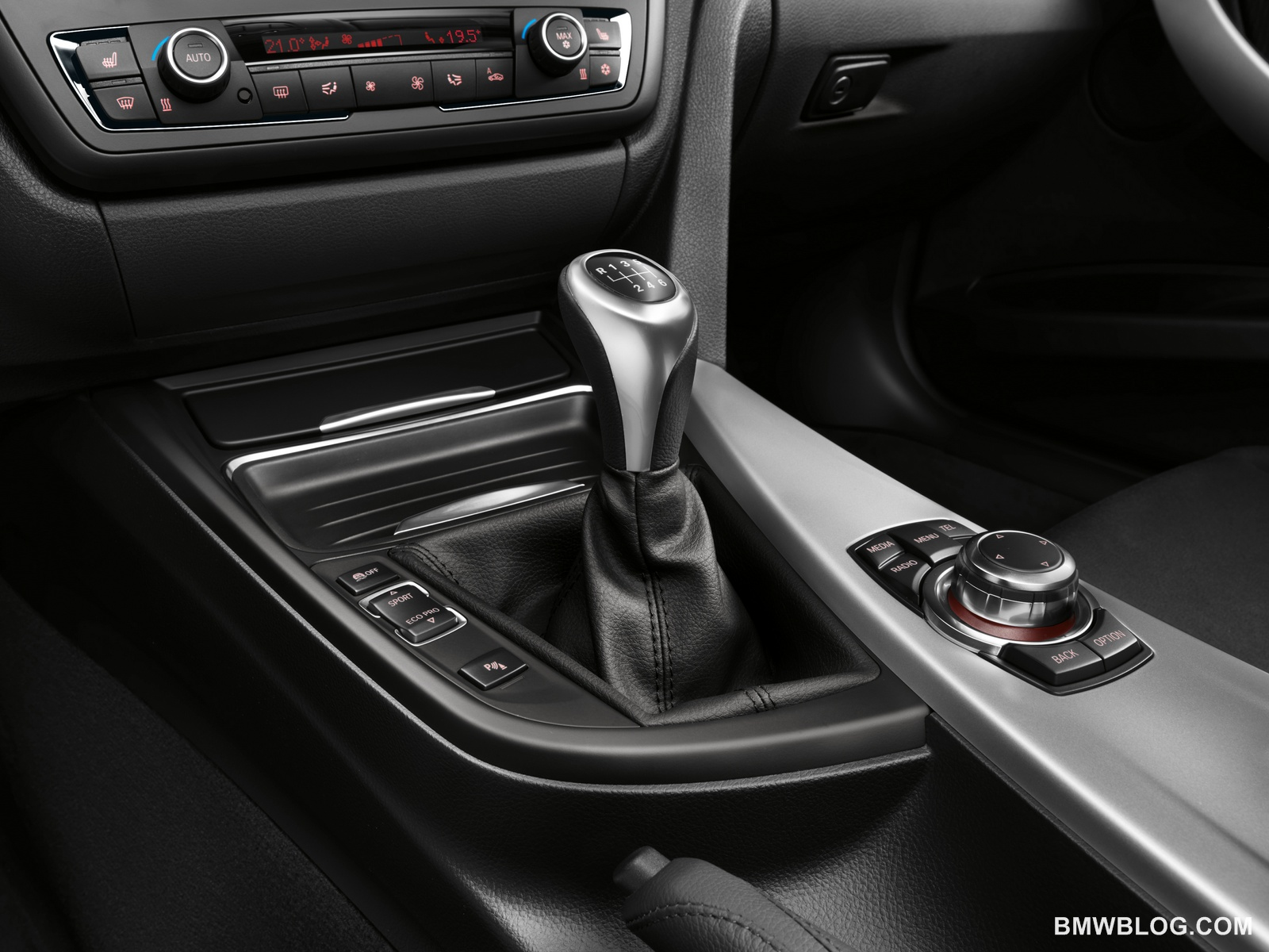 bmw 2 series manual transmission review