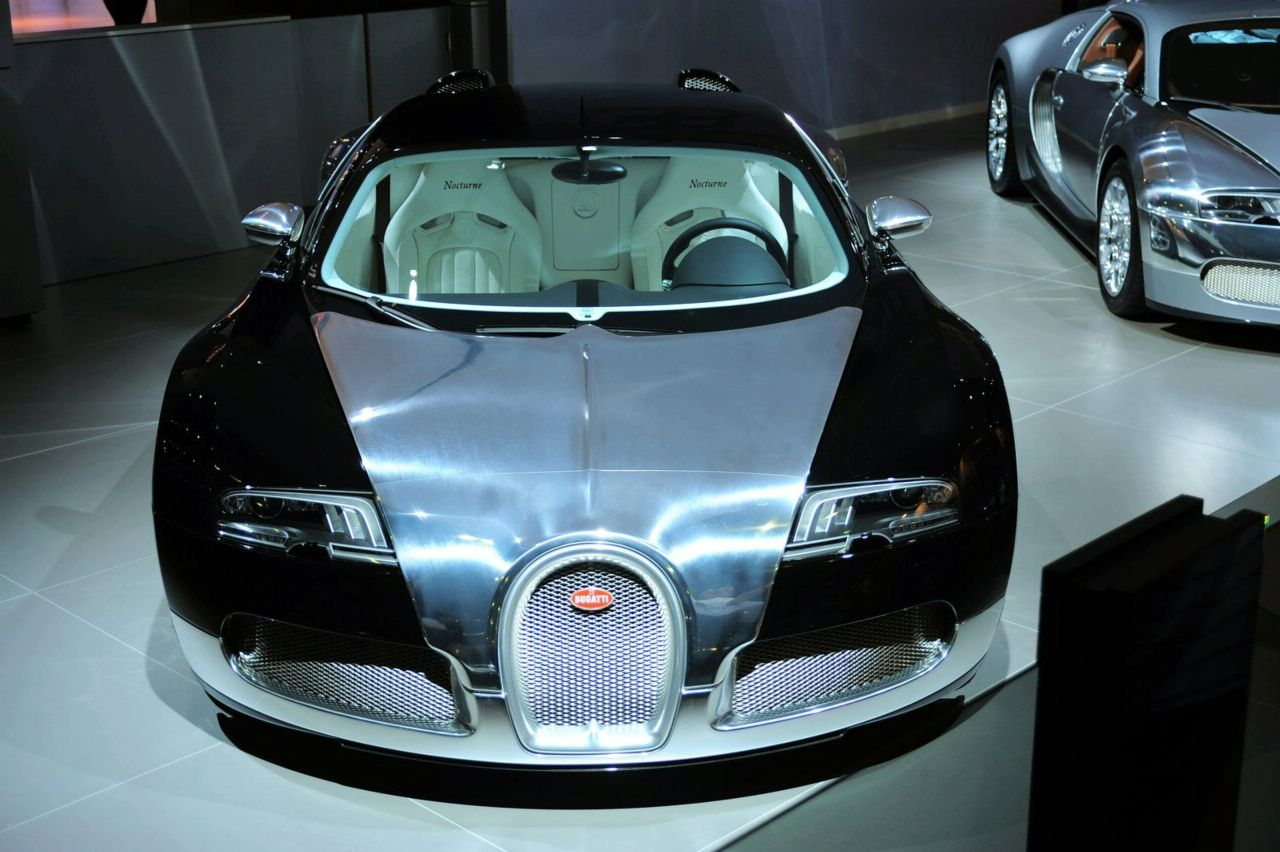 bugatti veyron owners manual pdf