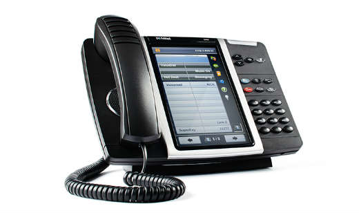 business telephone system user manual