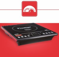 prestige induction cooktop pic 6.0 user manual