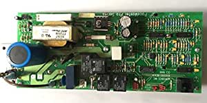 pacemaster pro plus 2 manual