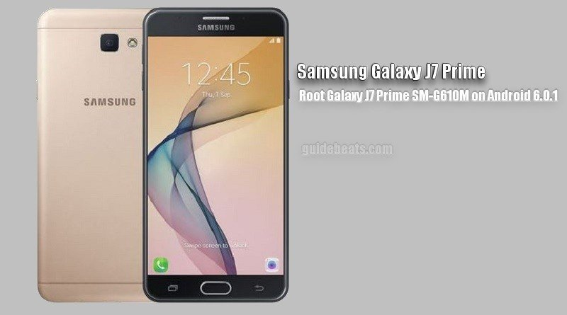 galaxy j7 prime user manual pdf