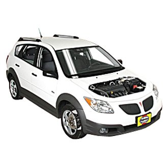 2009 toyota matrix service manual