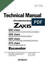 bomag bw211d 50 service manual
