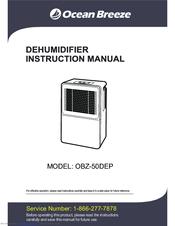waters breeze 2 software manual