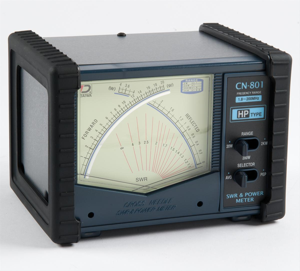 daiwa la 2080h service manual