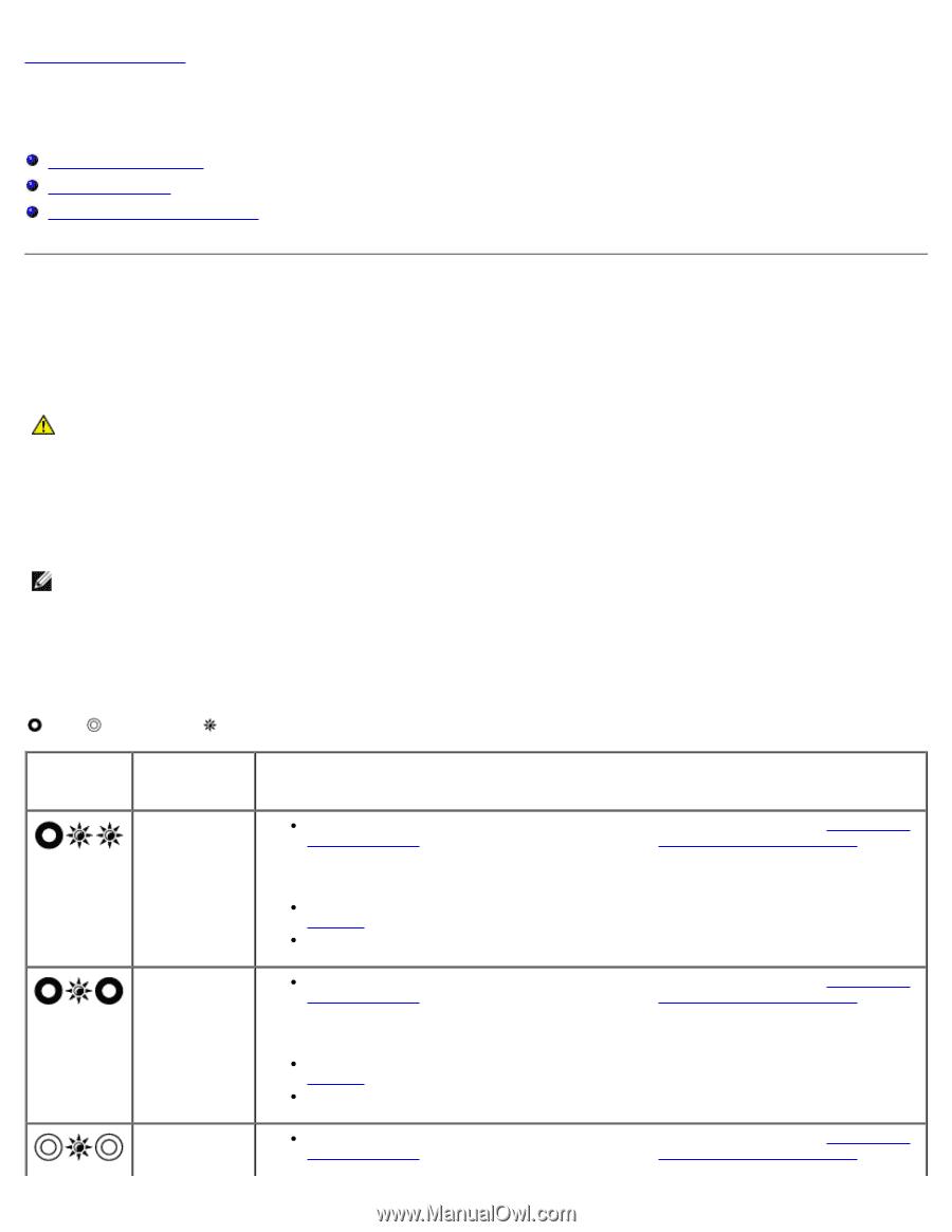 dell m6400 service manual pdf