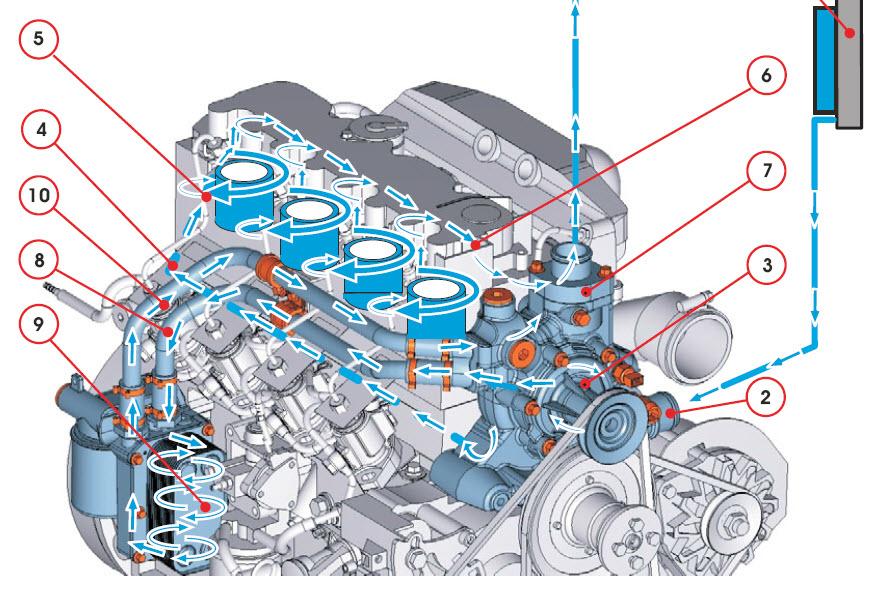 deutz f3l 1011 service manual download