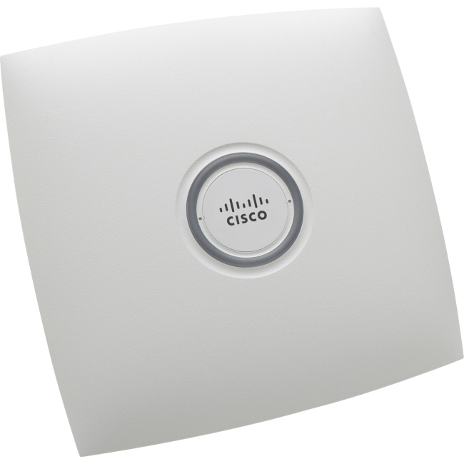 cisco air lap1142n e k9 user manual