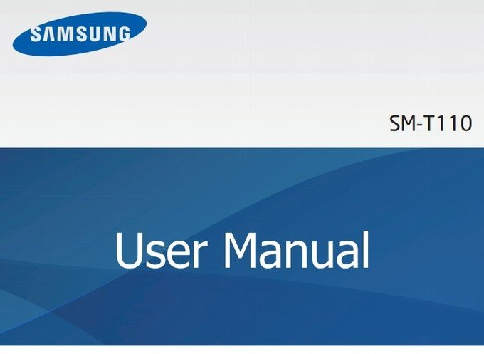samsung galaxy 3 owners manual