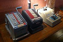 1947 national cash register owners manuals