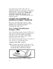 fiskars power stroke owners manual