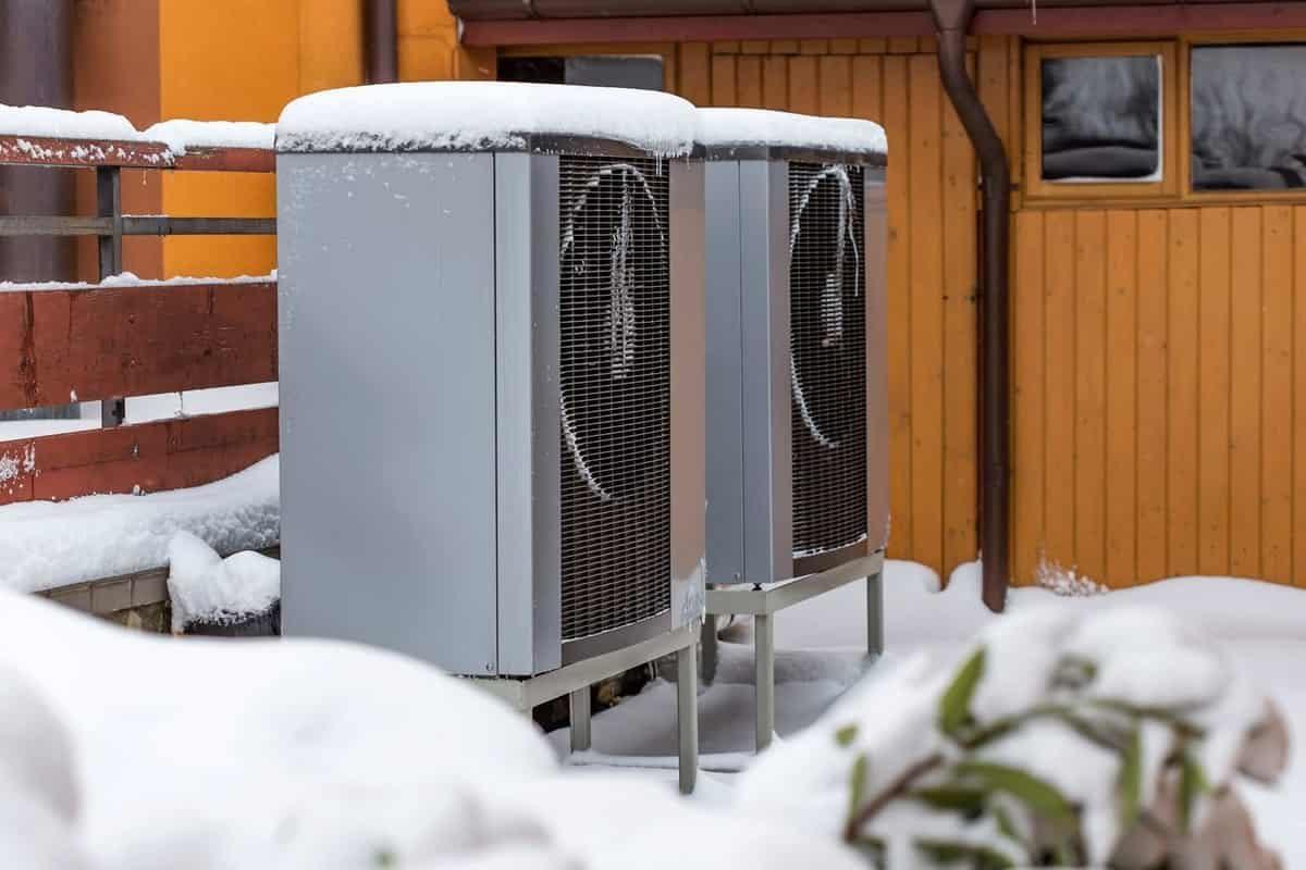 florida heat pump service manual