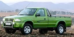 ford ranger t6 service manual pdf