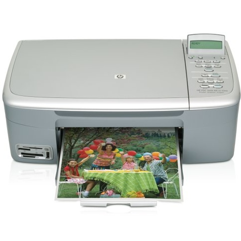 hp laserjet 1600 service manual