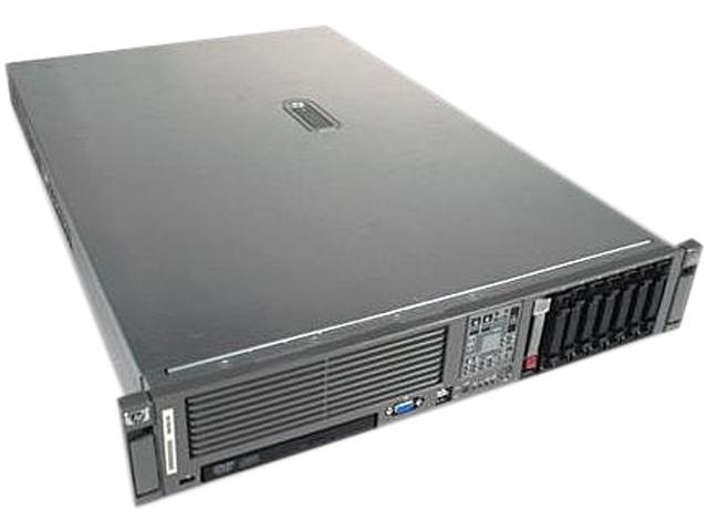 hp proliant dl380 g5 service manual