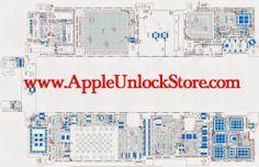 iphone 6s plus service manual