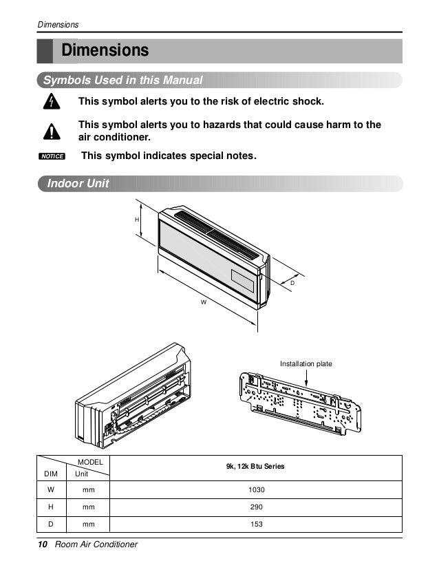 lg art cool user manual pdf