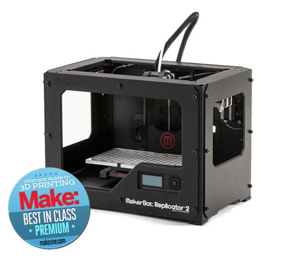 makerbot replicator 2 repair manual