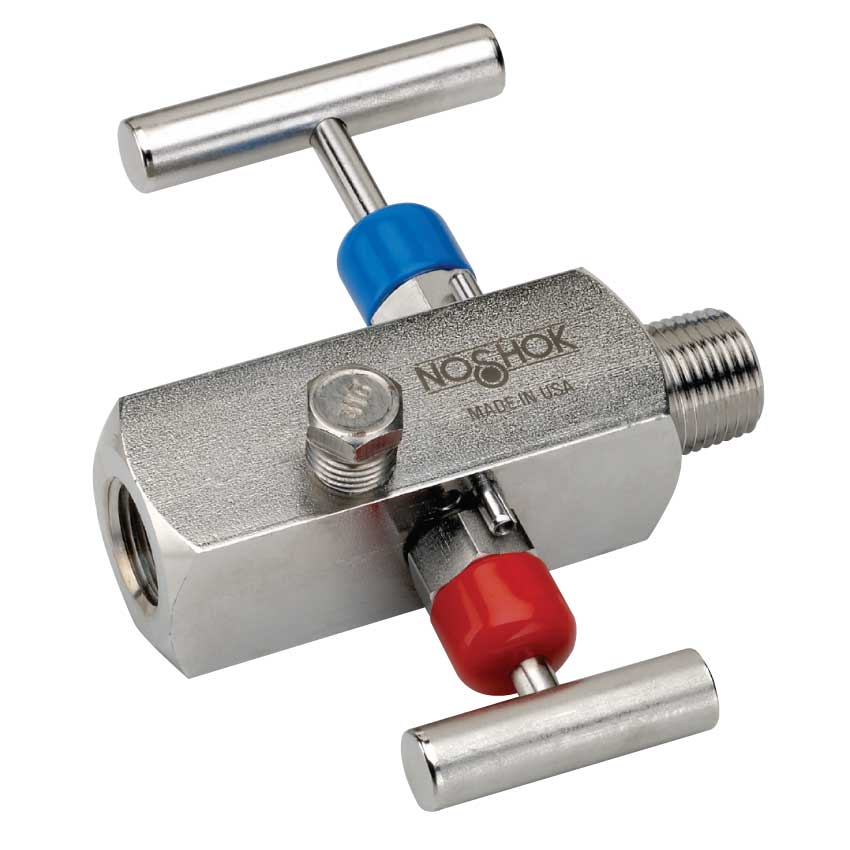 male npt manual bleed valve 1 2 316 prices