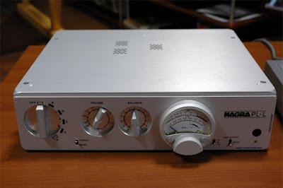 optimus mpa 250 service manual