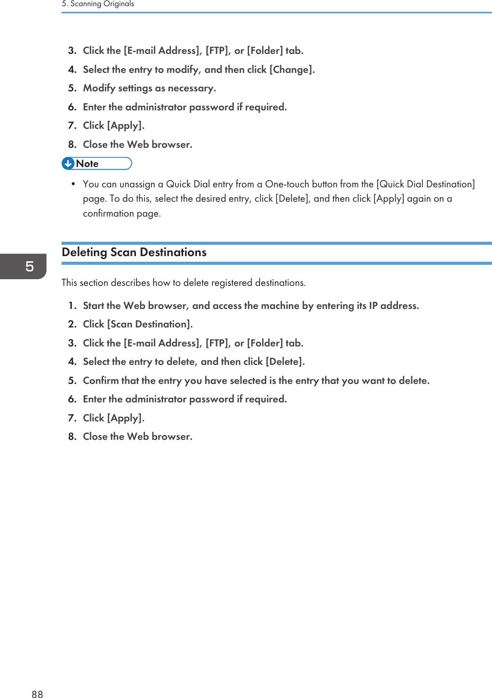 ricoh fax 3310le user manual