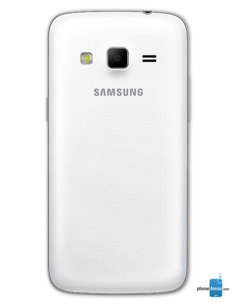 samsung galaxy express 3 user manual