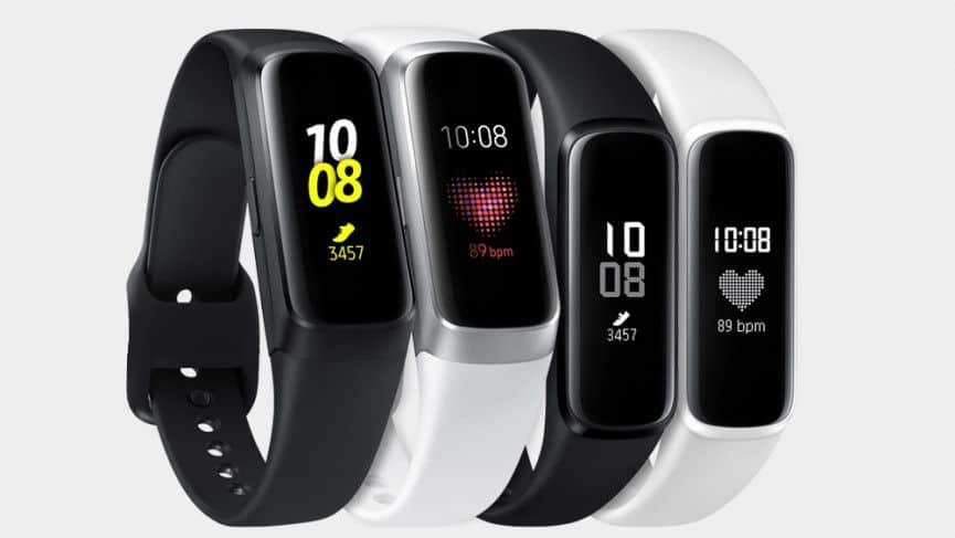 samsung galaxy gear fit user manual