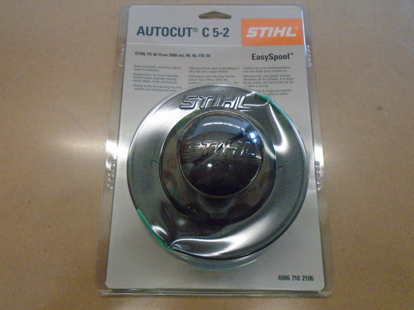 stihl autocut c 5 2 manual