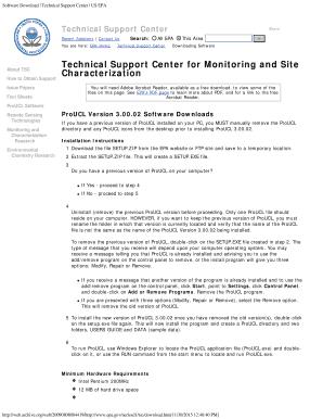 taclane kg 175d user manual