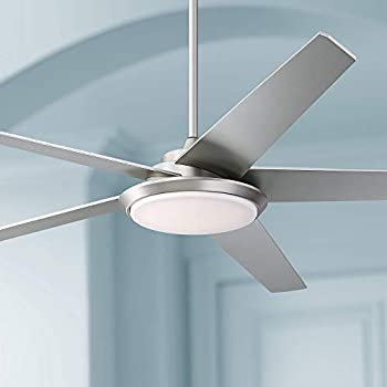 utilitech 2 sone 80 cfm brushed nickel bathroom fan manual