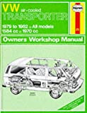 vw transporter t4 owners manual free download